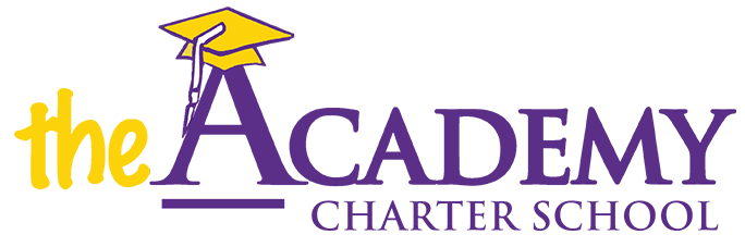 The Academy Charter School – NY School for world class scholars