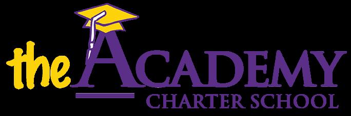 The Academy Charter School – NY School for world class scholars